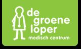 MC de Groene Loper